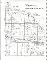 Map Image 068, Cass County 1985